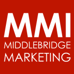 Middlebridge_Logo_concept1